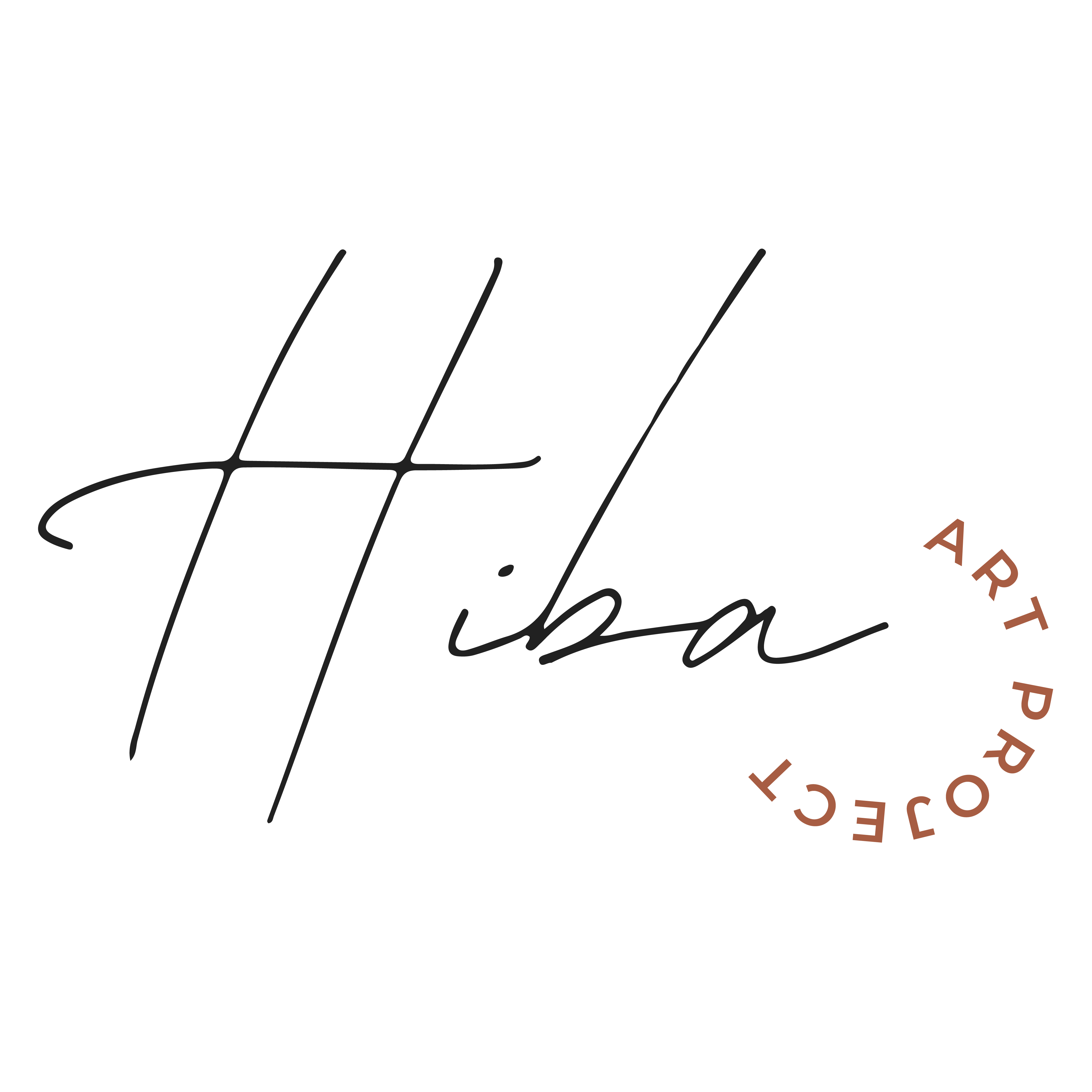 HIBA Art Project